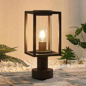 Lucande 9619203 Sloupková světla