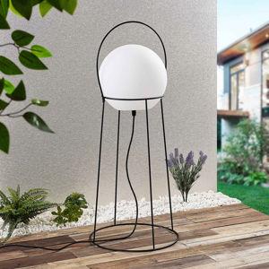 Lucande 9626548 Venkovní osvětlení terasy
