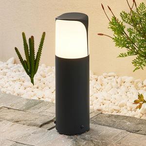 Lucande 9617068 Sloupková světla
