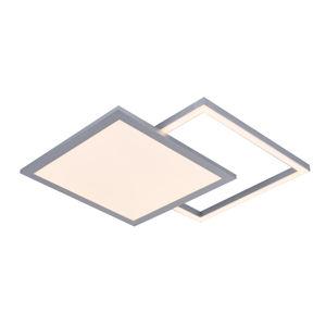 Lucande 9956088 Stropní svítidla