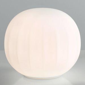 Luceplan Světla na parapety