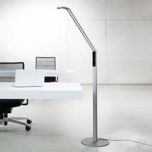 Luctra 923623 Stojací lampa