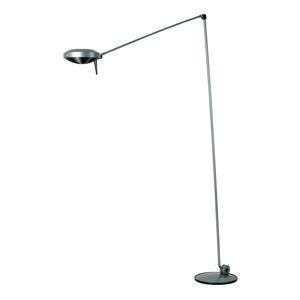 LUMINA 60L44220 Stojací lampy