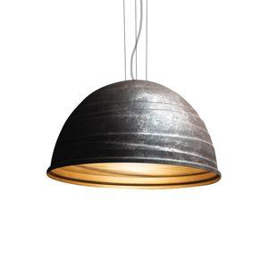 Martinelli Luce 2040/65/SD Závěsná světla