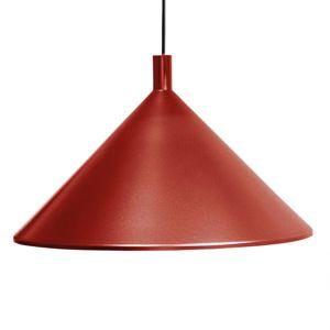 Martinelli Luce 1861/RO Závěsná světla