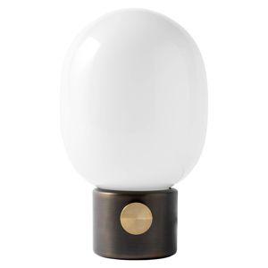 MENU 1800859 Stolní lampy