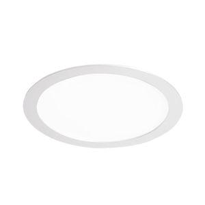 Molto Luce 392-0000680003005 Podhledová svítidla
