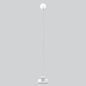 Northern 123 Stojací lampy
