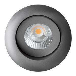 THE LIGHT GROUP 3234455 Podhledová svítidla