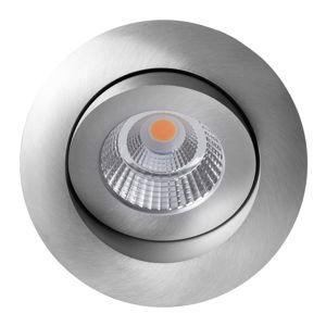 THE LIGHT GROUP 3234445 Podhledová svítidla