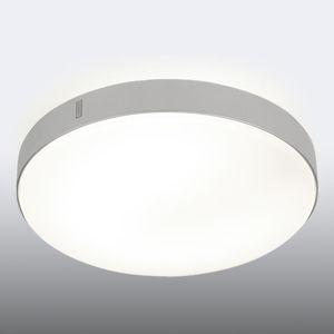 GLamOX A20231321 Stropní svítidla