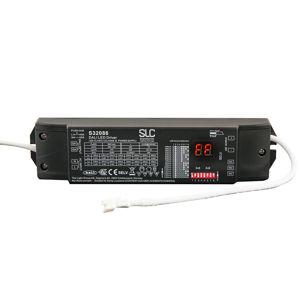 THE LIGHT GROUP S32086 Zdroje konstantního napětí