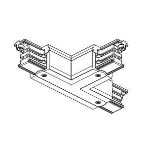 GLOBAL 208-19170401 Svítidla pro 3fázový kolejnicový systém