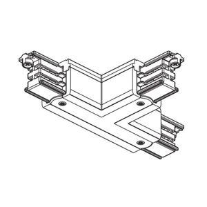 GLOBAL 208-19170362 Svítidla pro 3fázový kolejnicový systém