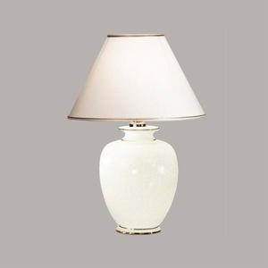 AUSTROLUX BY KOLARZ 0014.74.3 Stolní lampy