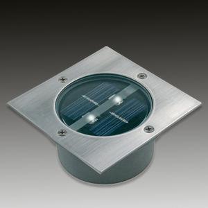 Smartwares 10.009.62 Solární světla