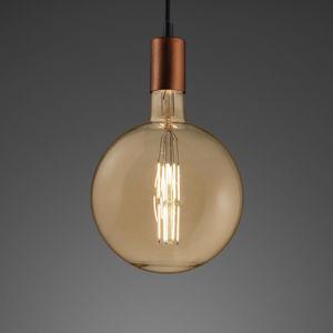 Reality Leuchten SmartHome žárovky